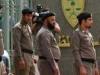 السعودية.. اعتقال الرجل الذي طعن أفراد فرقة مسرحية بالرياض
