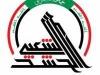 هيئة الحشد الشعبي تصدر بيانا بشأن مذبحة السنك والخلاني