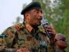 البرهان: لا نريد حربا مع إثيوبيا وسنحمي حدودنا