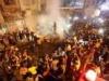 الإعلام الأمني يعلن حصيلة تفجير ساحة التحرير ويوضح ملابساته