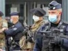 تونس تحقق في ارتكاب مواطن جريمة إرهابية في فرنسا