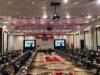 بوريطة عن اجتماع 100 نائب ليبي: سابقة طال انتظارها