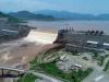 خبير مياه مصري يستبعد بدء إثيوبيا أعمالا خرسانية للملء الثالث