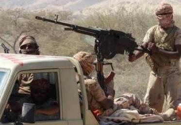 اليمن.. تقدم للشرعية على عدة جبهات ضد ميليشيا الحوثي