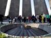 """الشيوخ الأميركي يفشل في التصويت على قانون """"إبادة الأرمن"""""""