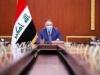 كتلة برلمانية تؤشر اخفاقا للكاظمي بملفين مهمين