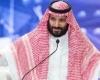 """محمد بن سلمان سيشارك في أعمال قمة """"G20"""" بالأرجنتين"""