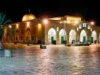 إسرائيل تبعد خطيب الأقصى عن المسجد أسبوعا