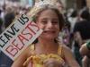 لبنان.. المتظاهرون يدعون لإضراب عام وشل الحركة في البلاد