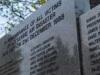 محكمة بريطانية تنظر بالطعن في إدانة الليبي المقرحي في تفجير لوكربي
