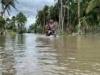 إعصار قوي يجتاح الفلبين ويشرد الآلاف