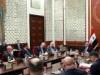 النزاهة النيابية تخاطب عبد المهدي بشأن أستجواب 5 وزراء