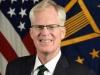 ميلر : خفض عديد الأمريكيين لايغيّر سياسة واشنطن تجاه العراق