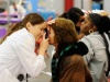 علاج جديد باستخدام الجينات يلوّن حياة المصابين بعمى الألوان