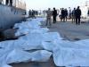 المتوسط يبتلع 57 مهاجراً قبالة سواحل تونس