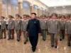 كوريا الشمالية: نزع السلاح النووي غير مطروح للتفاوض مع أمريكا