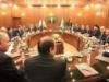 الكشف عن نتائج اجتماع الاتحاد الوطني وتحالف الاصلاح في السليمانية