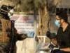 """خلية الأزمة تحذر من """"ارتفاع كبير"""" بإصابات كورنا في العراق"""