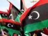 الأمم المتحدة: طرفا الأزمة في ليبيا يتفقان على تكثيف المحادثات العسكرية