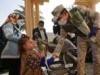 """كورونا.. الجيش الأردني يحول موقع """"عزل البحر الميت"""" إلى مستشفى ميداني"""