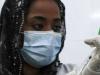 السودان يفرض قيودا جديدة لمكافحة كورونا