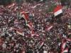 رئيس الجمهورية يعلق على تظاهرات الجمعة