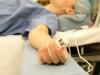 لون البشرة قد يؤثر على دقة أجهزة قياس الأوكسجين في الدم