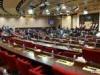 """البرلمان العراقي يصدر توضيحاً بشأن رواتب أعضائه ويهدد بمقاضاة """"الكاذبين"""""""
