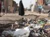 خدمات بغداد: تحول منطقة المعامل الى قضاء يقع على عاتق المحافظ لاطلاق التخصيصات