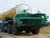 سلاح نووي حراري روسي مضاد للأقمار الاصطناعية