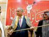 الكاظمي يعلن عزم حكومته الطعن بقانون الموازنة