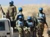 خاص بعد 15 عاما.. ماذا يعني وضع السودان تحت البند السادس؟