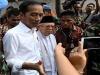 جوكو ويدودو رئيساً لولاية ثانية في إندونيسيا