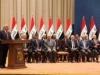 البرلمان يقرر ان تكون جلسته المقبلة مخصصة لاستكمال الكابينة الحكومية