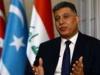 التركمان يطالبون بمناصب اتحادية ومحلية