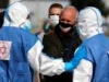 إسرائيل.. 400 إصابة جديدة بكورونا خلال يوم
