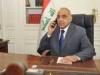بعد بيان الخارجية الامريكية.. مكتب رئيس الوزراء يكشف مباحثات عبد المهدي وبومبيو