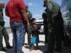 واشنطن تضيّق الخناق على أطفال المهاجرين بقانون جديد