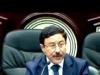 علي العلاق: خسرنا 7 مليارات بسبب دخول مياه الامطار لخزائن مصرف الرافدين