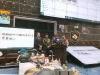الصحة: إصابة 240 متظاهراً وعنصر أمن خلال الاحتجاجات