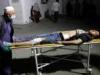العشرات بين قتيل وجريح بهجوم انتحاري في كابل