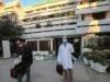 الجزائر تسجل 4 وفيات و175 إصابة جديدة بكورونا
