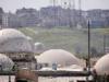 سوريا: مقتل 12 شخصا إثر سقوط قذائف على قرية في ريف حلب الجنوبي