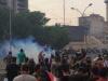 العبادي: سنقف بقوة ضد ما حصل من قتل وقمع واعتقالات للمتظاهرين
