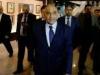 مصدر حكومي: قرار واشنطن يحرج بغداد