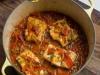 الطهي في إناء واحد يوفر الجهد والوقت