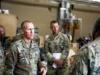 القيادة المركزية الأمريكية تعين قائدا جديدا لعملياتها في سوريا والعراق