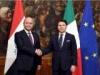 صالح: نحرص على إقامة علاقات متوازنة بعيداً عن سياسة الإملاءات وفرض الإرادات