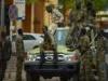"""الجيش السوداني يصدر بيانا حول """"مسيرة السبت"""""""