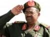 البشير يجري تعديلات في قيادة الجيش السوداني